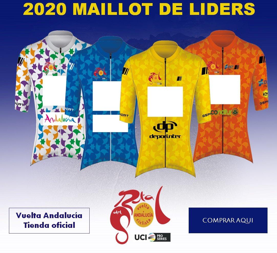 Banner Maillot Liders V.3.jpg