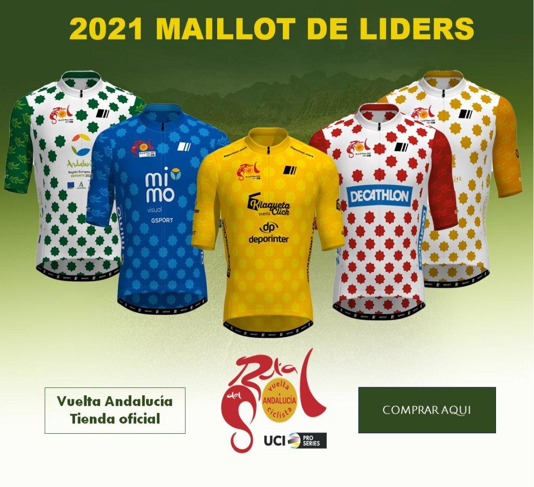 Banner Maillot Liders V.4.jpg