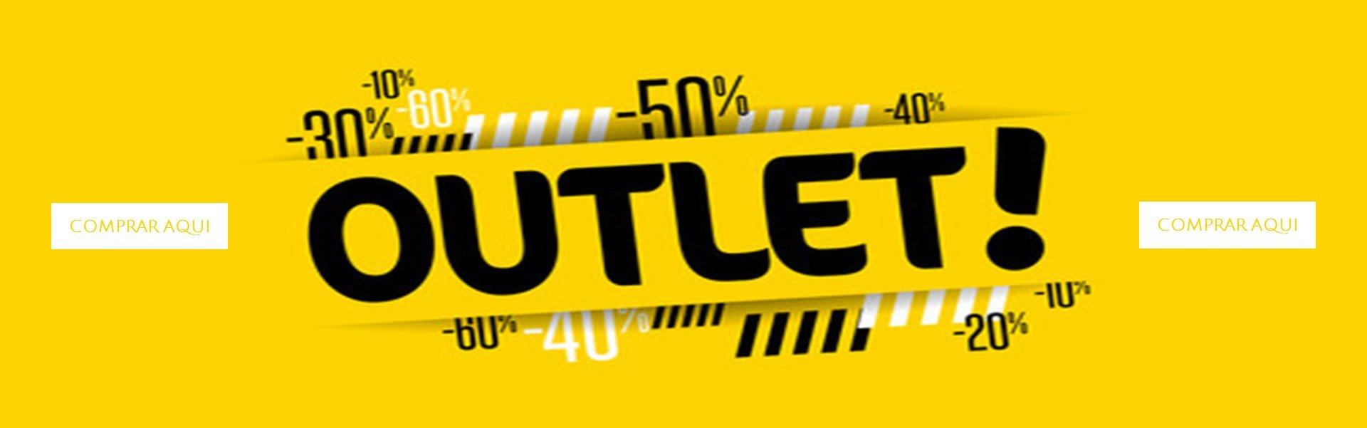 Banner OUTLET V.2.jpg