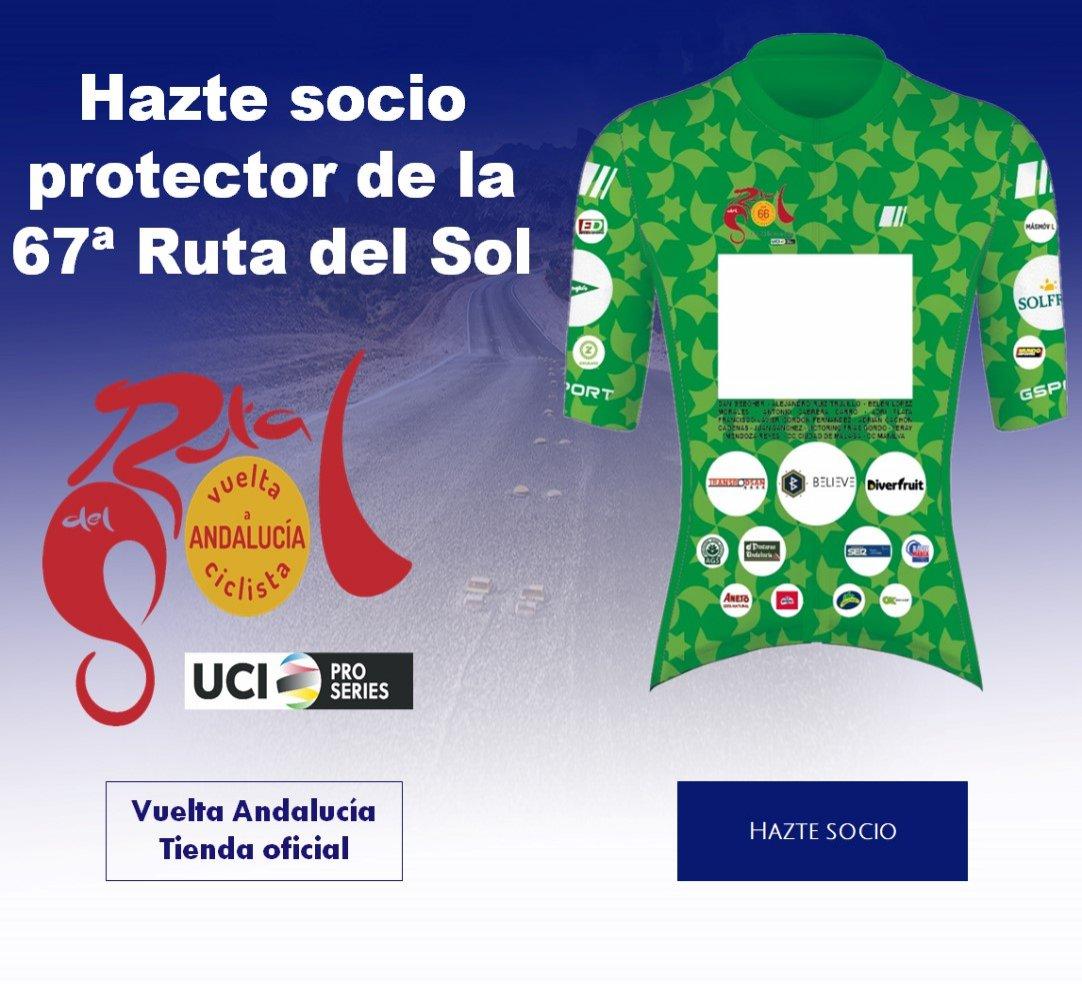 Banner Socio-protector V.3.jpg