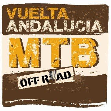 Logo Vuelta MTB V.1.jpg
