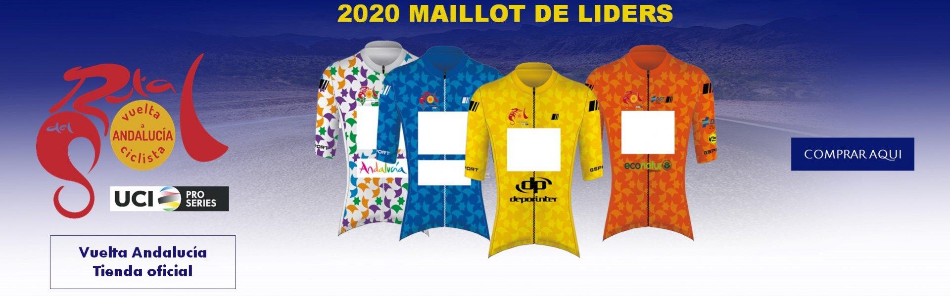 Maillot Lider V.3.jpg