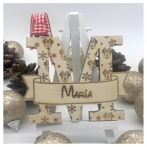 adorno-navidad-inicial-minnie-mouse.png