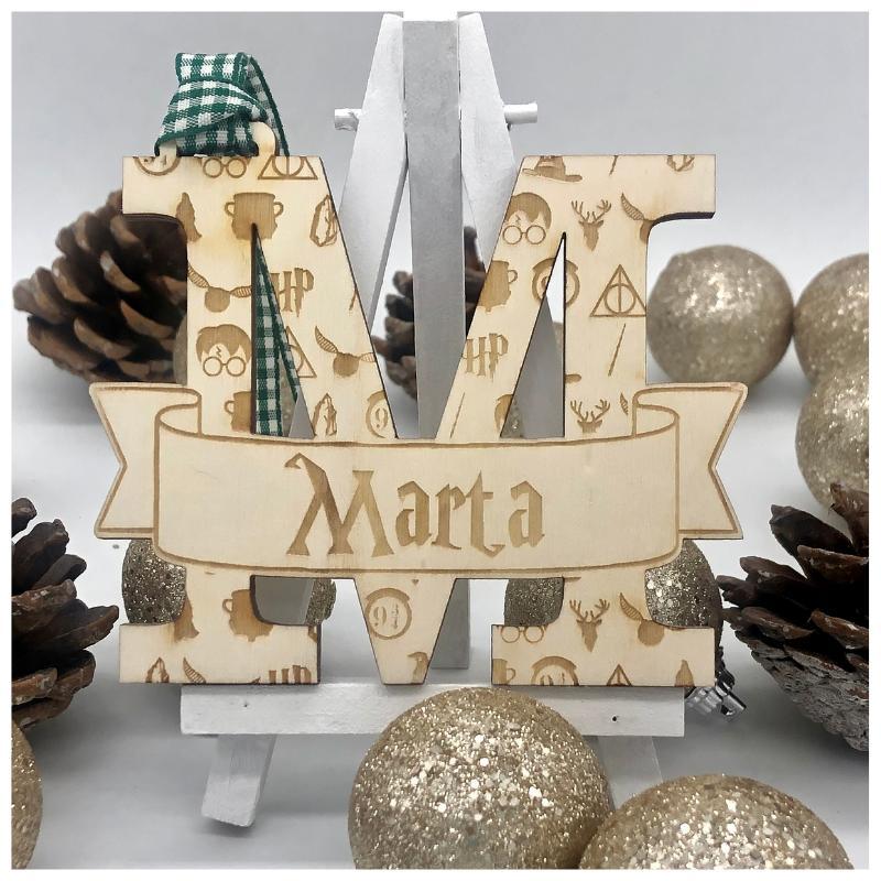 adorno-navidad-harry-potter.png