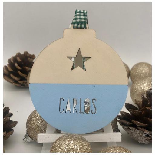 adorno-navideño-madera-color.png