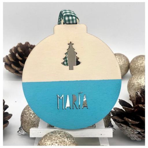 adorno-navideño-madera-color-navidad.png [2]