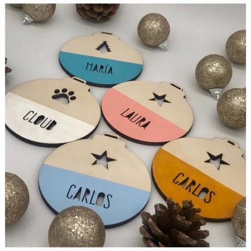 adorno-navideño-madera-color-estrella.png [3]