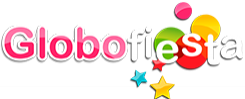 Globofiesta-logo.png