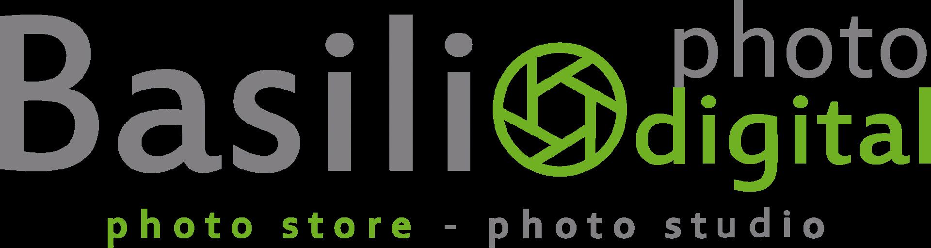 p_logo_20109.png