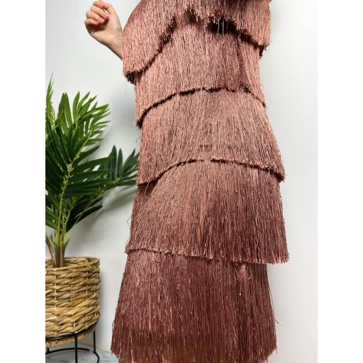 Vestido Candela [1]