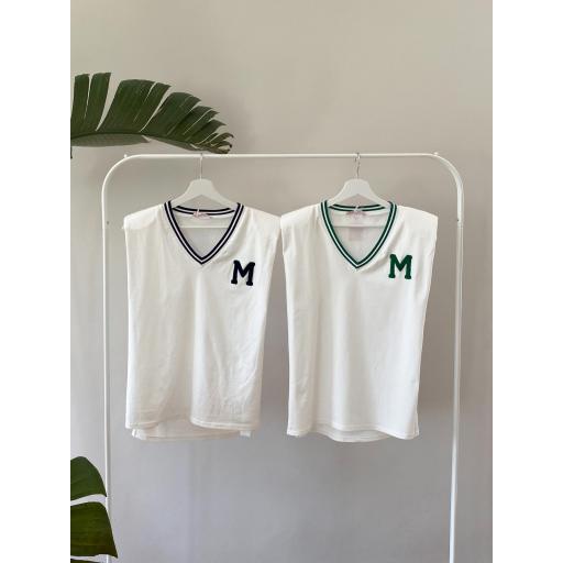 Camiseta EME [2]