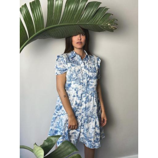 Vestido Carlota [1]
