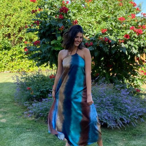 Vestido Menorca [2]