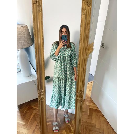 Vestido Agatha [1]