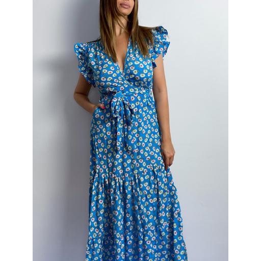 Vestido Sofia [1]