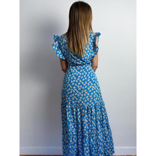 Vestido Sofia [2]