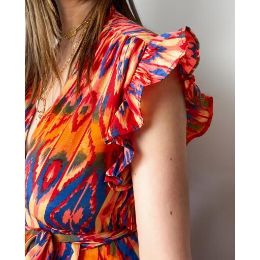Vestido Lauren Hi [2]