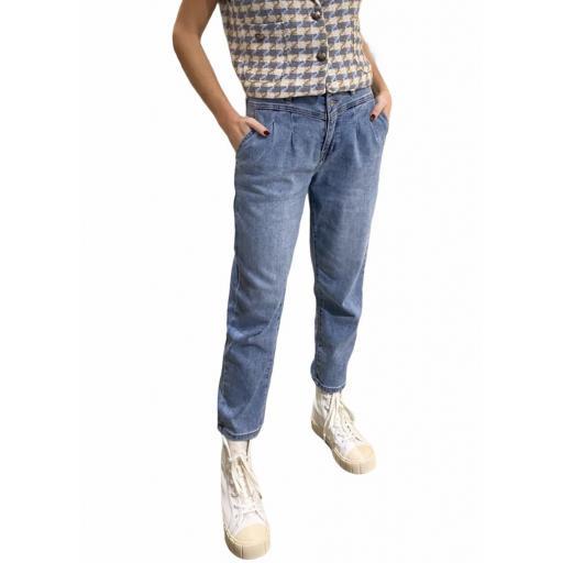 Jeans Marinette