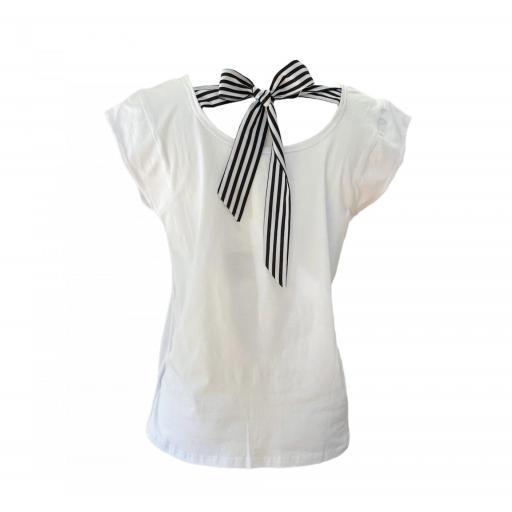Camiseta Paris [2]