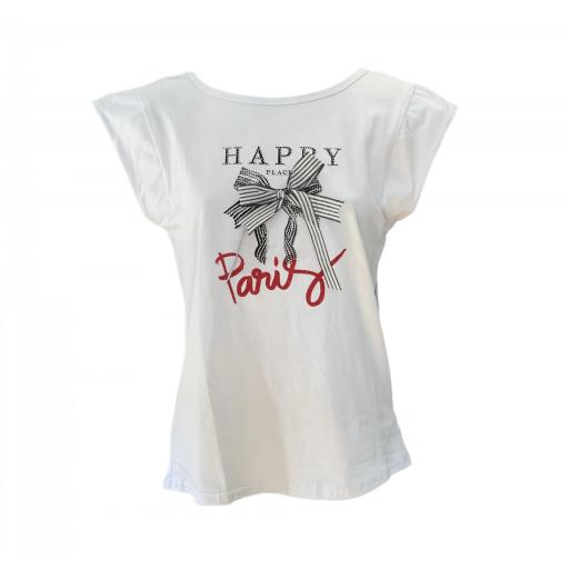 Camiseta Paris [1]