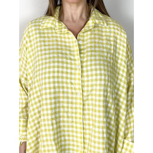 Camisa Martina [2]
