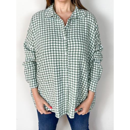 Camisa Martina [1]