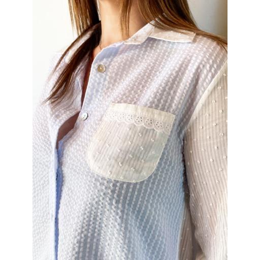 Camisa Irene [1]