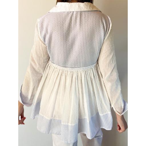 Camisa Irene [3]