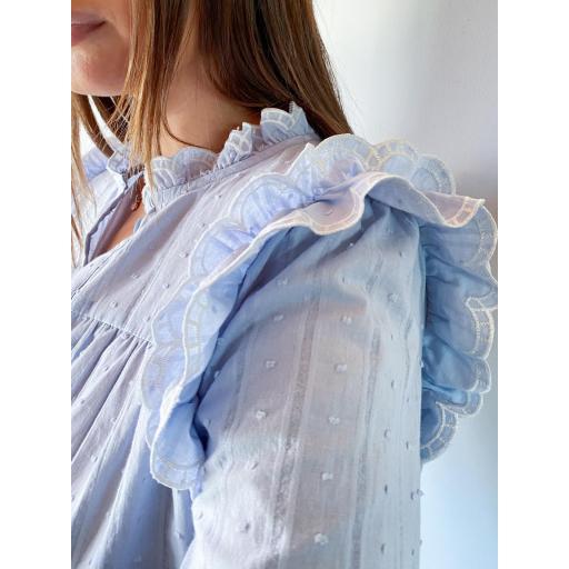 Camisa Nora [2]