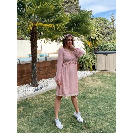 Vestido Natalia [1]