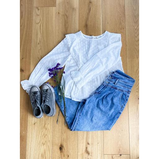 Jeans Marinette  [2]
