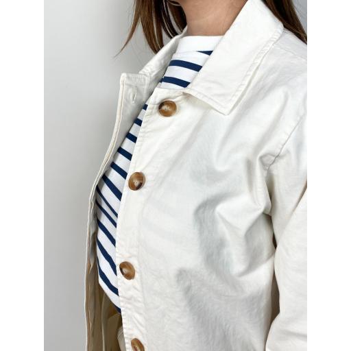 Camiseta marinera  [1]