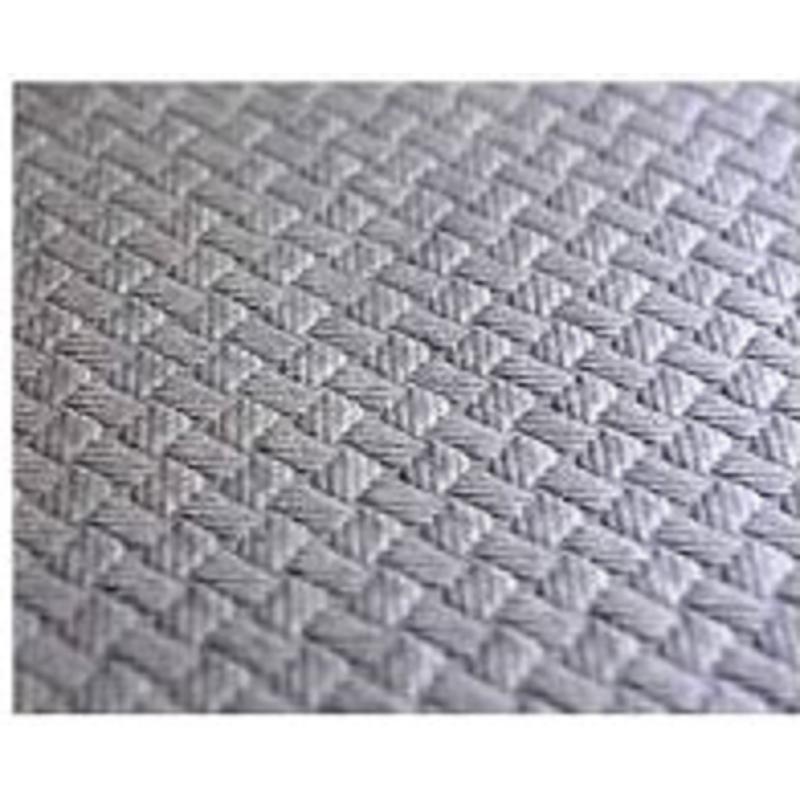 CAJA 1000 MANTEL PAPEL COLOR 30 x 40 CM ( LISO)