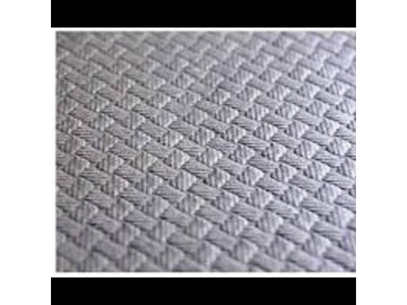 CAJA 1000 MANTEL PAPEL COLOR 30 x 40 CM ( LISO) [0]