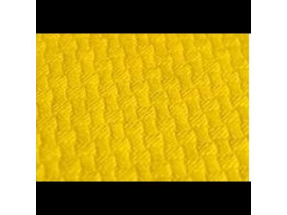 CAJA 1000 MANTEL PAPEL COLOR 30 x 40 CM ( LISO) [2]