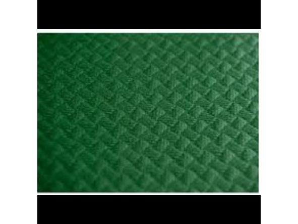 CAJA 400 MANTEL PAPEL COLOR 100 X 100 CM [2]