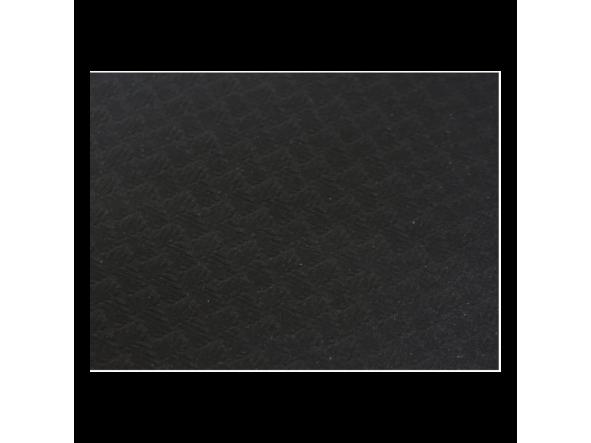 CAJA 300 MANTEL PAPEL COLOR 120 x 120 CM [1]