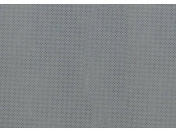 CAJA 150 MANTEL 100 X 120 CM NEWTEX [2]