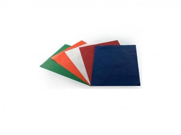 CAJA 500 MANTEL 30 X 40 CM NEWTEX  [0]