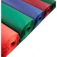 ROLLO MANTEL 1,20 X 100 PAPEL COLOR