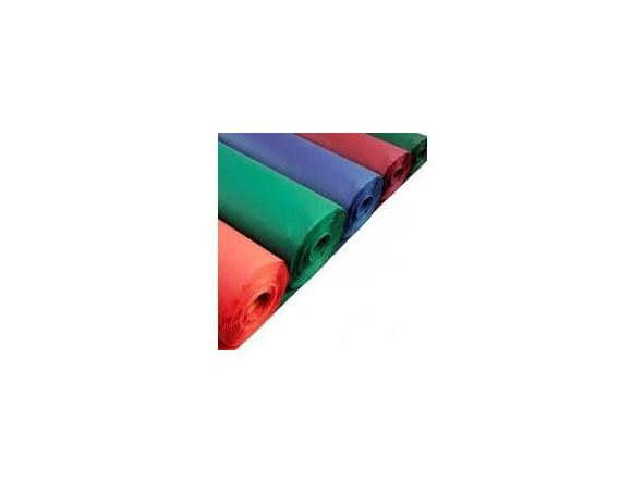 ROLLO MANTEL 1,20 X 100 PAPEL COLOR [0]