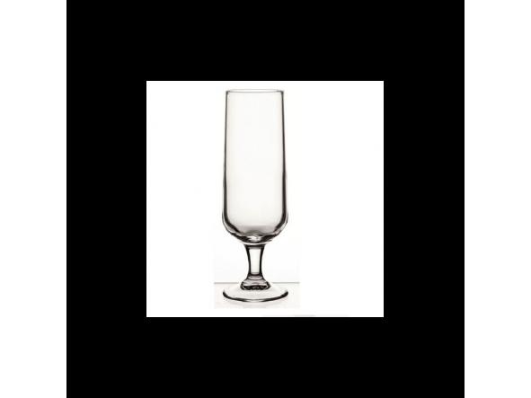 COPA SUECIA CAVA 16 CL ARCOROC (CAJA 6 UND) [0]