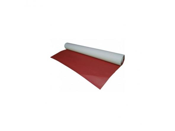ROLLO MANTEL 1,20 X 100 PAPEL COLOR [1]