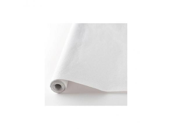 ROLLO MANTEL BLANCO 1 X 100 PAPEL