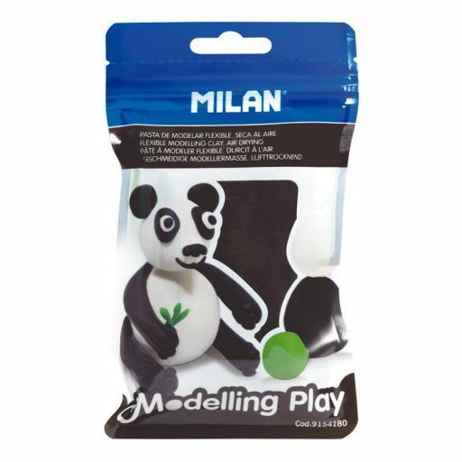 PASTA DE MODELAR MODELLING PLAY MILAN [3]