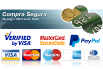 439-es-pago-seguro2-1.png
