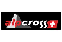 Alpcross-logo.png