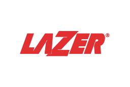 Lazer-logo.png