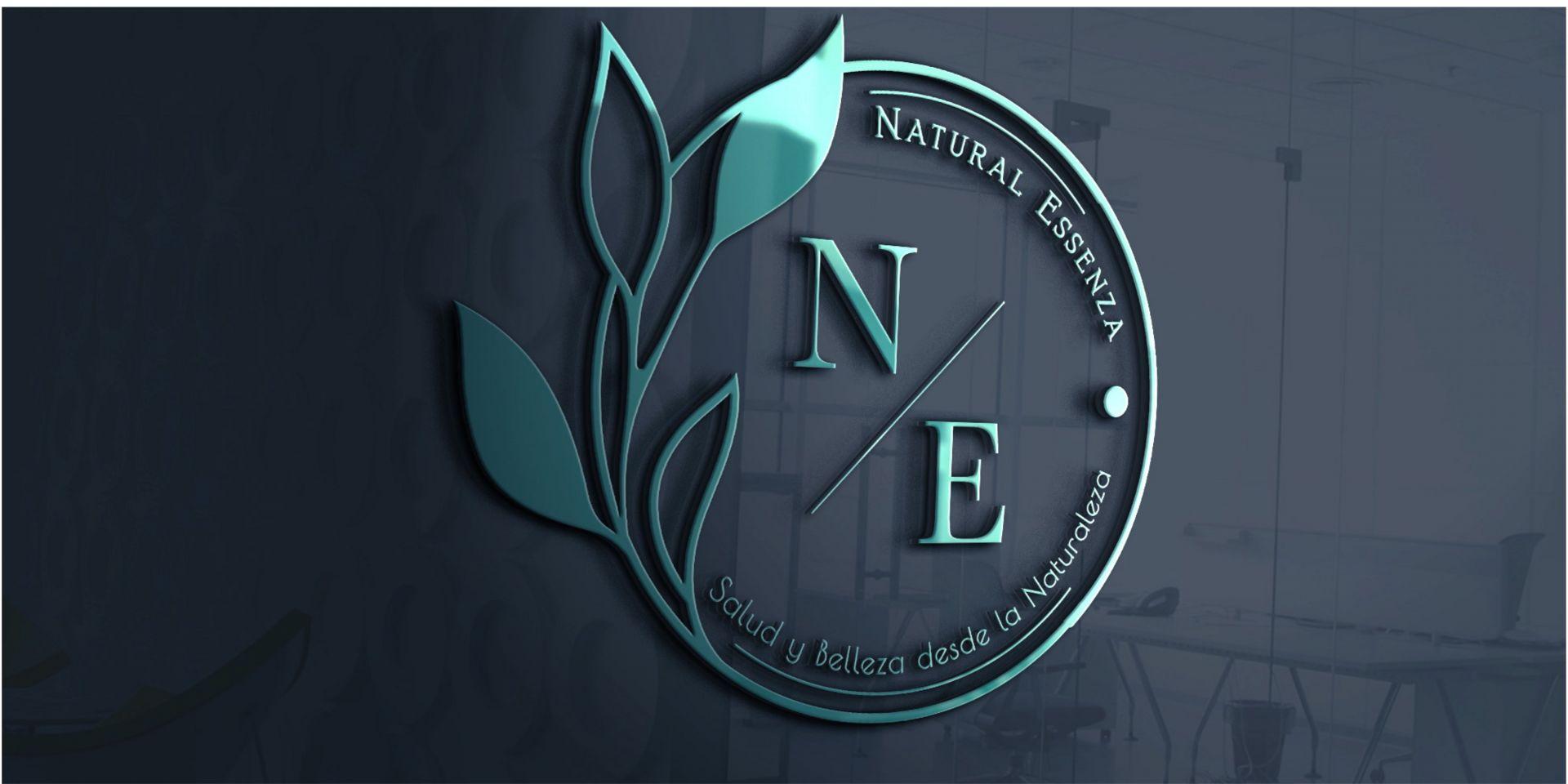 Natural Essenza