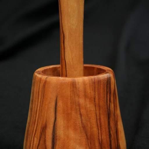 Pinchero pera [2]